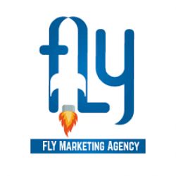 Fly Marketing